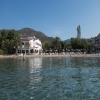Club Dogan Paradise Beach