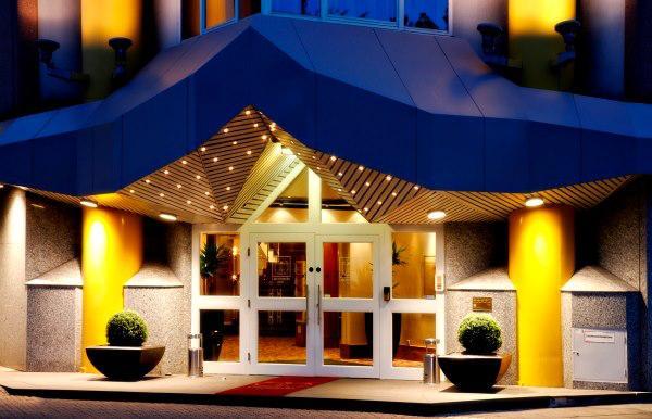 Leonardo Hotel Köln