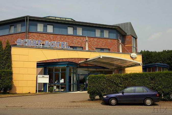 ACHAT Premium Bochum