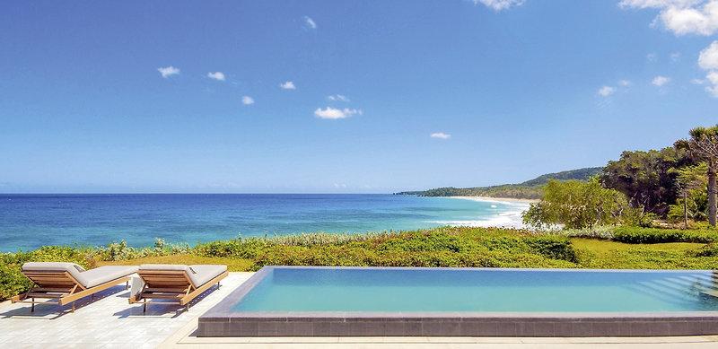 Amanera Resort