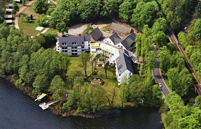 Hotel & Restaurant Fährkrug
