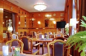 TOP Guennewig Uebachs Hotel