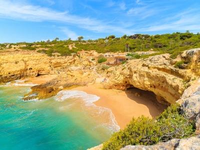 Portugal / Madeira / Azoren